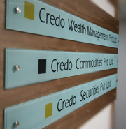 credo private wealth management group of companies 01